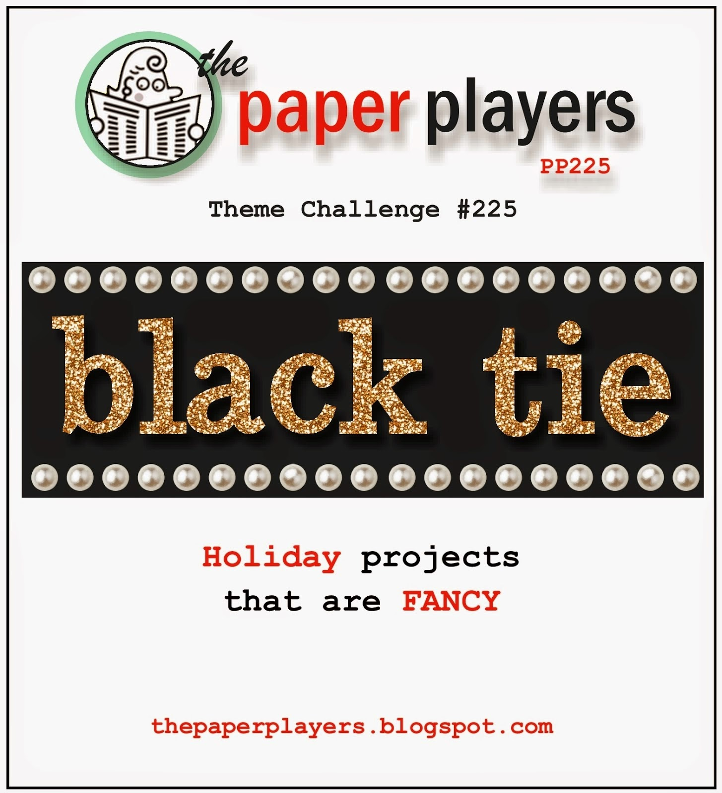 http://thepaperplayers.blogspot.com.au/2014/12/pp225-black-tie-theme-challenge-from.html