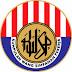 Jawatan Kosong Kumpulan Wang Simpanan Pekerja (KWSP) - 14 Februari 2014