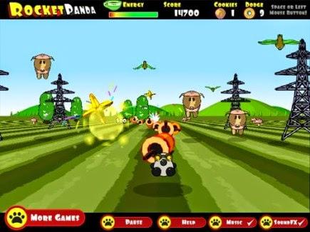 game-rocket-panda