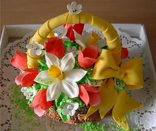 World Beautiful Cake Images : World s Beautiful things around us !: World s beautiful ...
