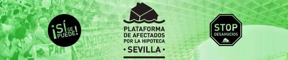 PAH -SEVILLA-