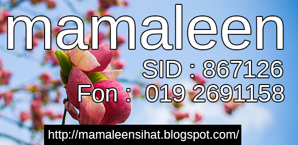 MamaLeenShop