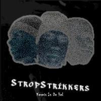 Kermis In De Hel [Explicit] by Stropstrikkers on Amazon ...