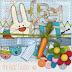 Πασχαλινές δραστηριότητες για παιδιά στο Athens Metro Mall (4-14/4)