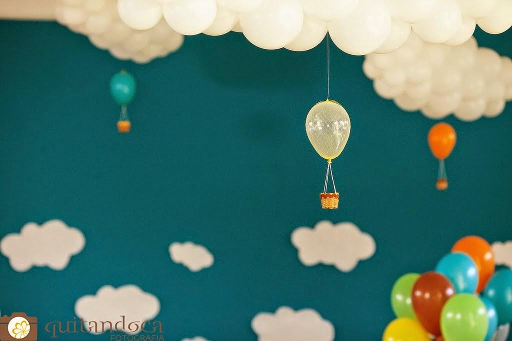 Home kids inspiraci n y creatividad decoraci n de for Decoracion de cielo