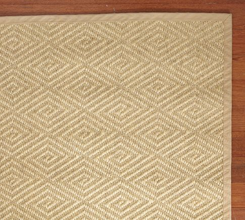 I Beg Of You Before Make A Decision On Natural Fiber Rugs Highly Recommend Read This Article Here By Lauren Liess Pure Style Home