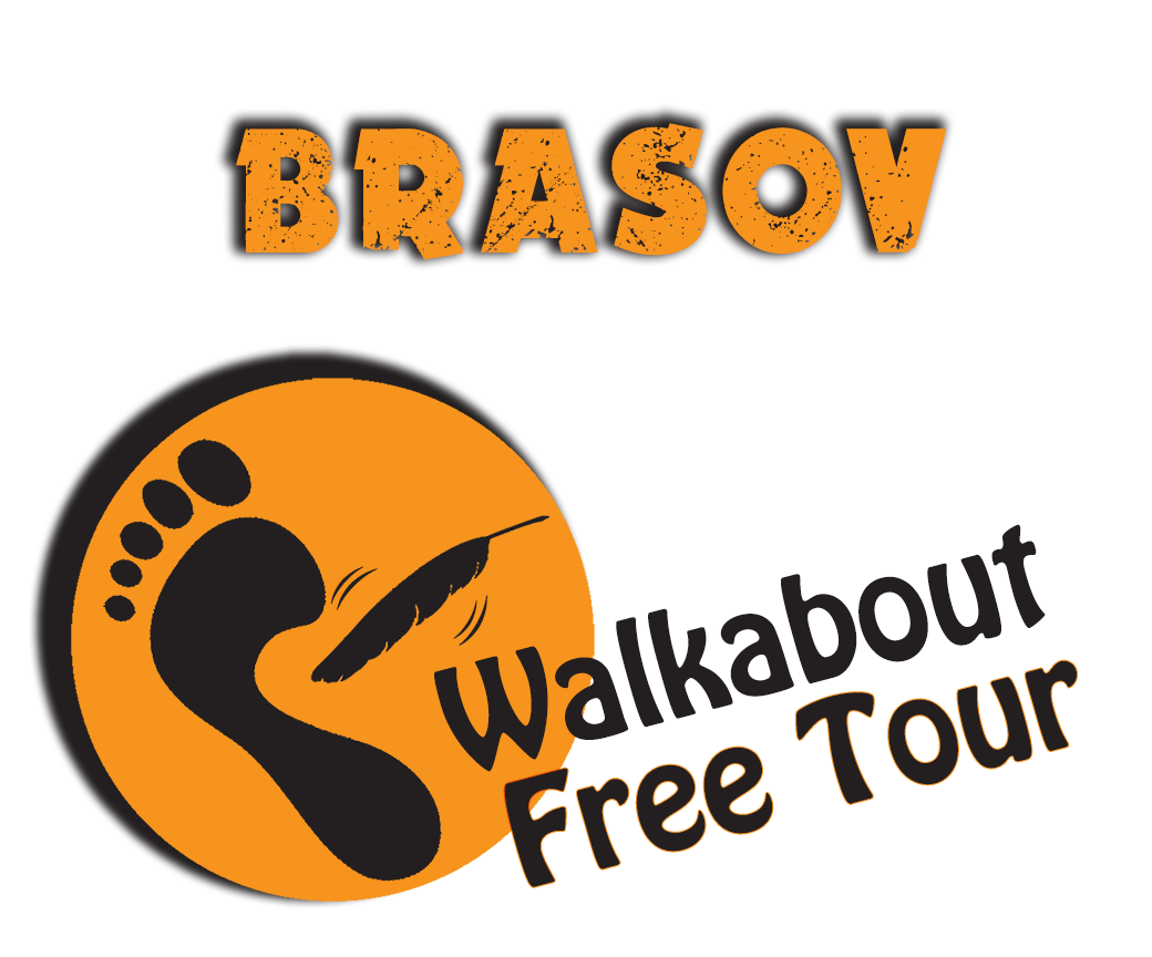 Discover stories and legends about places and people of Brasov