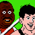 Retro Review: Punch Out!! (3DS Virtual Console)