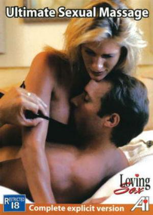 sex filme online tamtra massage