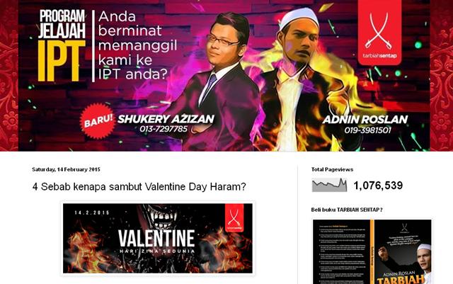 http://www.tarbiahsentap.com/2015/02/4-sebab-kenapa-sambut-valentine-day.html