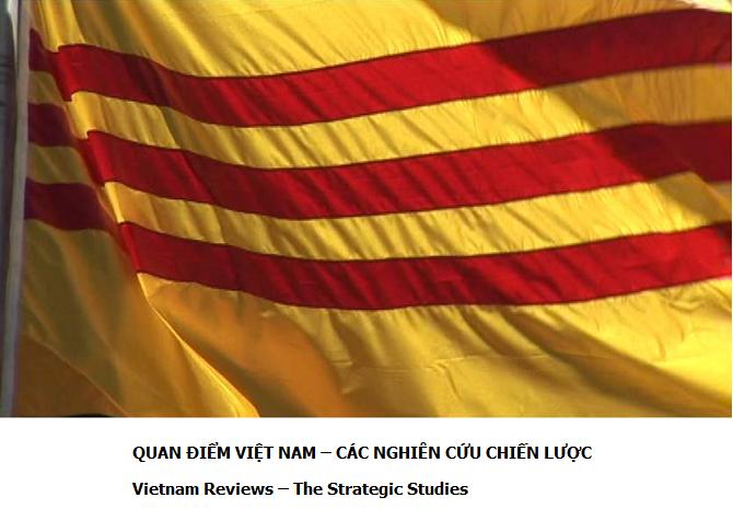 Những thông tin trên mạng là siêu quyền lực hổ trợ cho cuộc đấu tranh cho dȃn chủ tự do Việt Nam