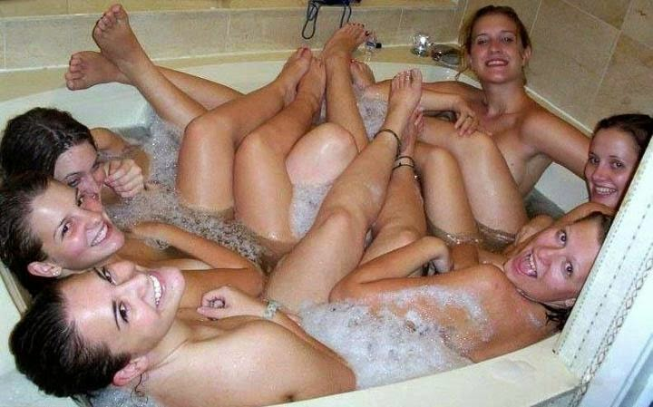 indian tenn sex nude in group
