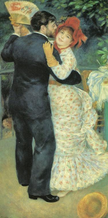 RENOIR, Pierre-Auguste (1841-1919).
