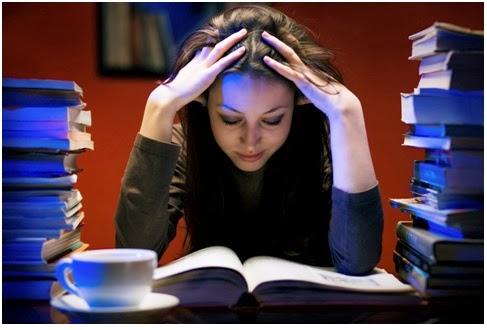 como puedo controlar el sueño durante el trabajo, el estudio o en la noche, madrugada