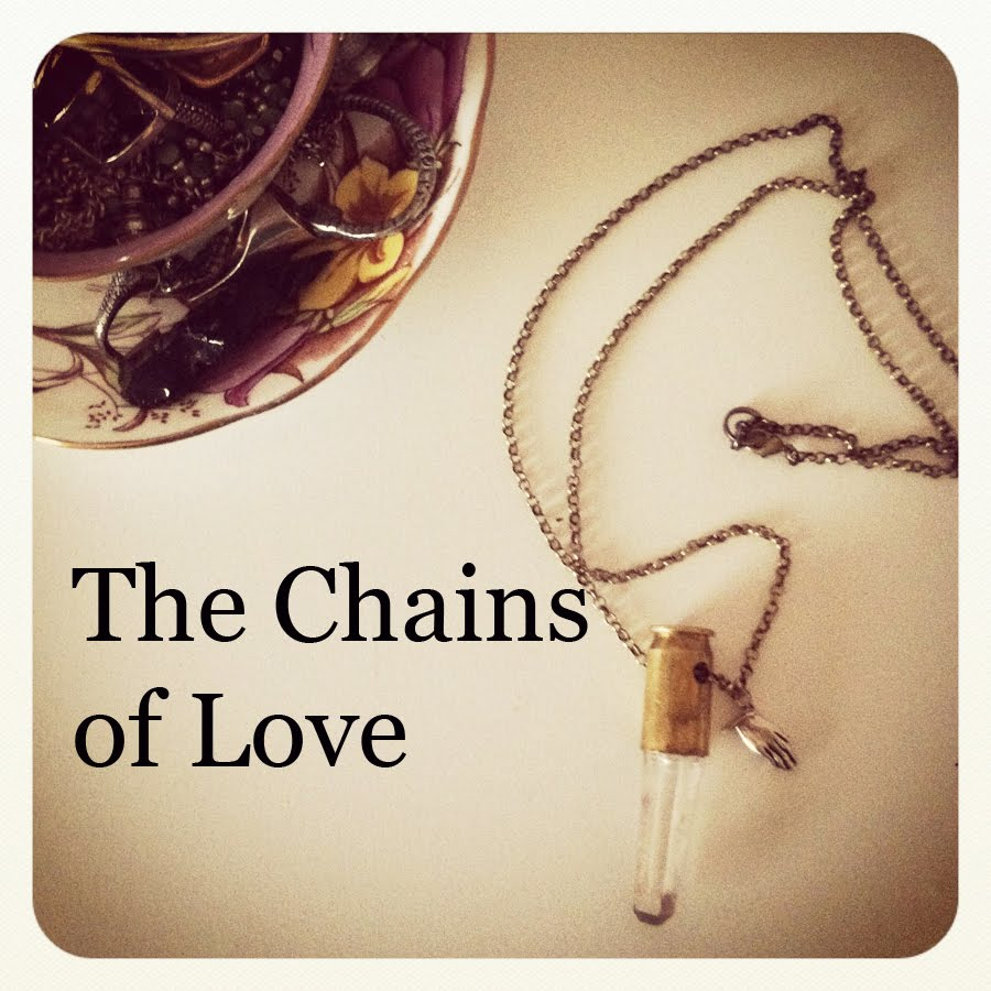 The Chains of Love