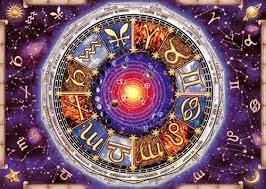 Astrología y Destino
