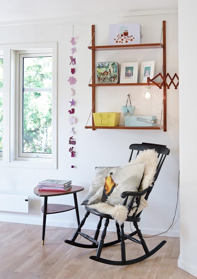 wohnlust hyggelig wohnen. Black Bedroom Furniture Sets. Home Design Ideas