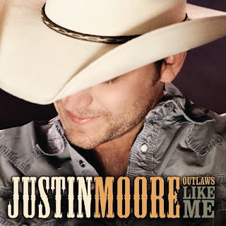 Justin Moore - Guns Lyrics