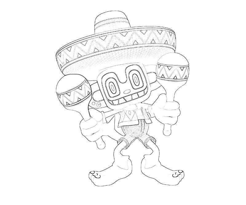 printable-amigo-dance-coloring-pages