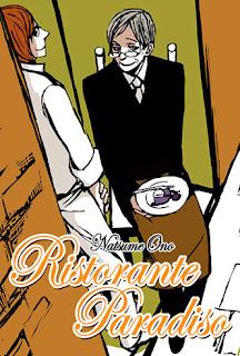 http://www.nuevavalquirias.com/ristorante-paradiso.html