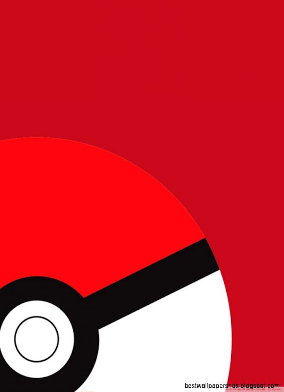 pokemon iphone wallpaper best wallpaper hd