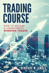Learn trading from a top trader! Buy it on Amazon.com: