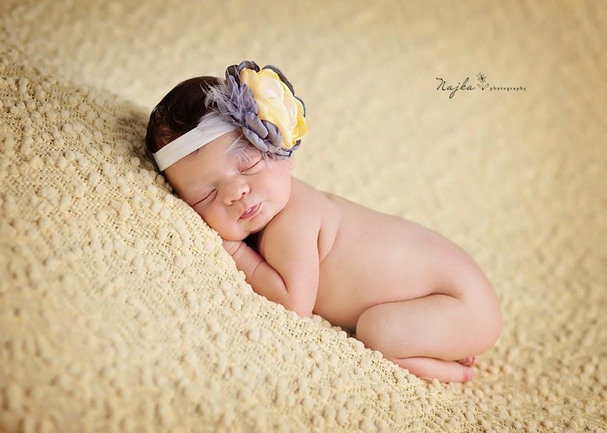 fotografia-noworodkowa-warszawa; zdjecia-dzieci-warszawa; fotografia-dziecieca-warszawa