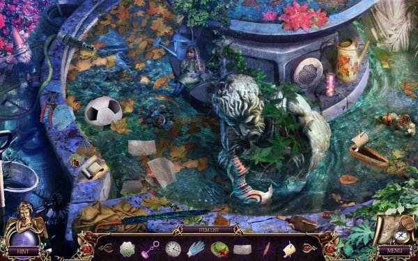 Death Pages: Ghost Library Collector's Edition free download