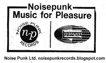 Noise Punk Records