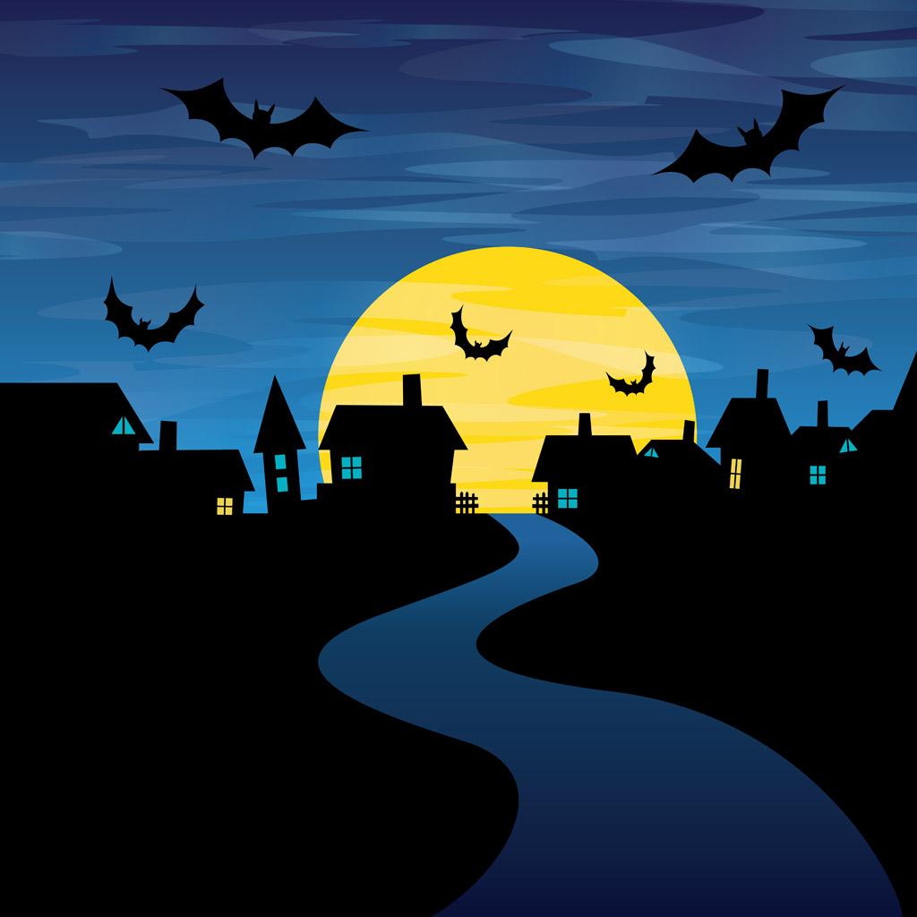 http://3.bp.blogspot.com/-cCpu59qeHac/Tnmu7TcyM4I/AAAAAAAAExg/QsvAXcCBE-U/s1600/Halloween%2BWallpaper%2BiPad%2BTablet%2BPC%2B%25286%2529.jpg