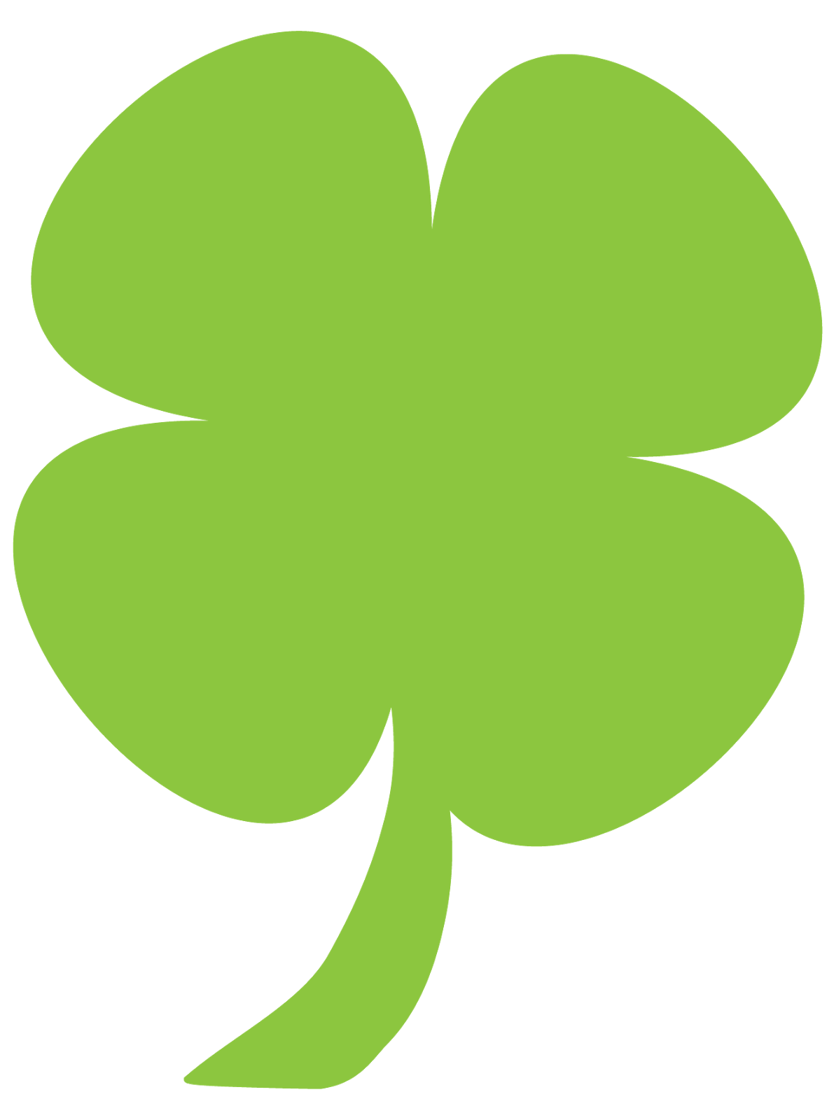 Gold Shamrock Png Leave a comment below guessing