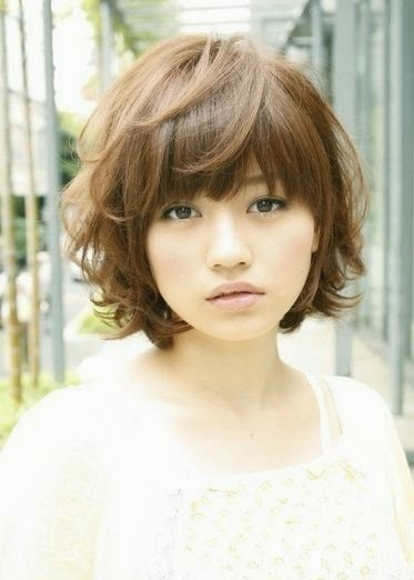 coupe de cheveux femme que les hommes aiment 2015 coupe. Black Bedroom Furniture Sets. Home Design Ideas