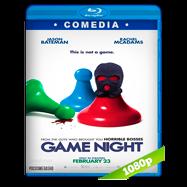 Noche de juegos (2018) Full HD 1080p Dual Latino-Ingles