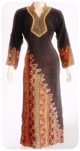 Koleksi Model Baju Batik Lazada Mp3 New Style For 2016 2017
