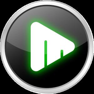ဖုန္းထဲမွာ ဗီြဒိယို MP3 နားဆင္ရန္လိုအပ္မယ္-MoboPlayer Pro v1.3.293 Apk