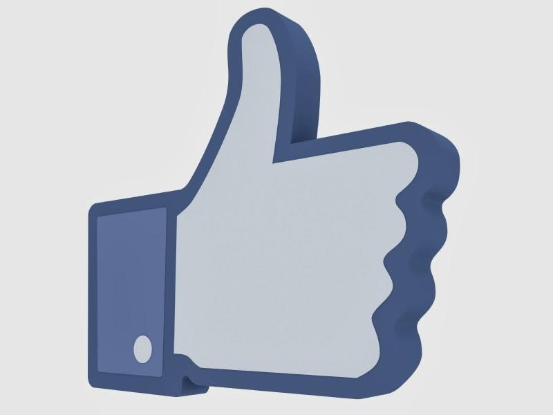 Estilo Top no Facebook