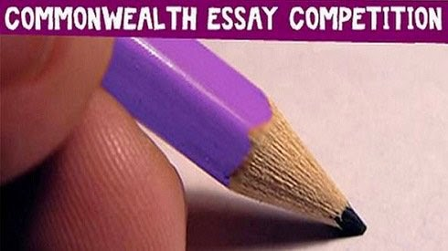 writing essay for common application yahoo answers