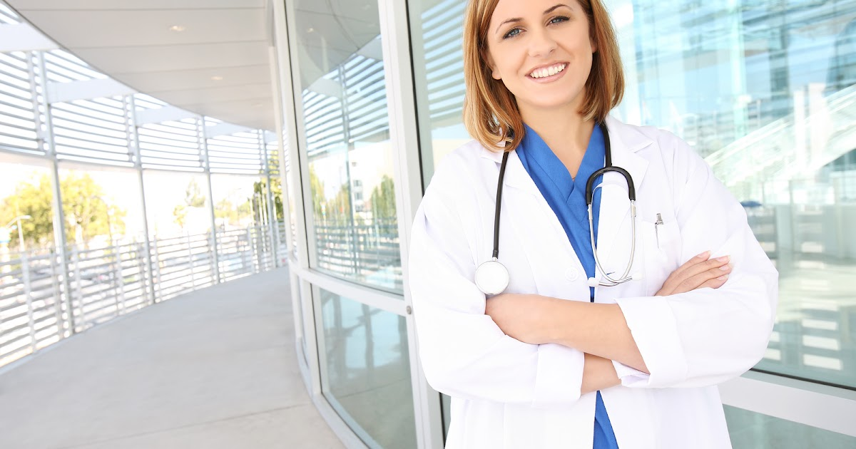 can offer nursing profession Highly trained advanced practice nurses with master's degrees - like clinical  nursing  in many communities, the np for example can provide care that was  once.