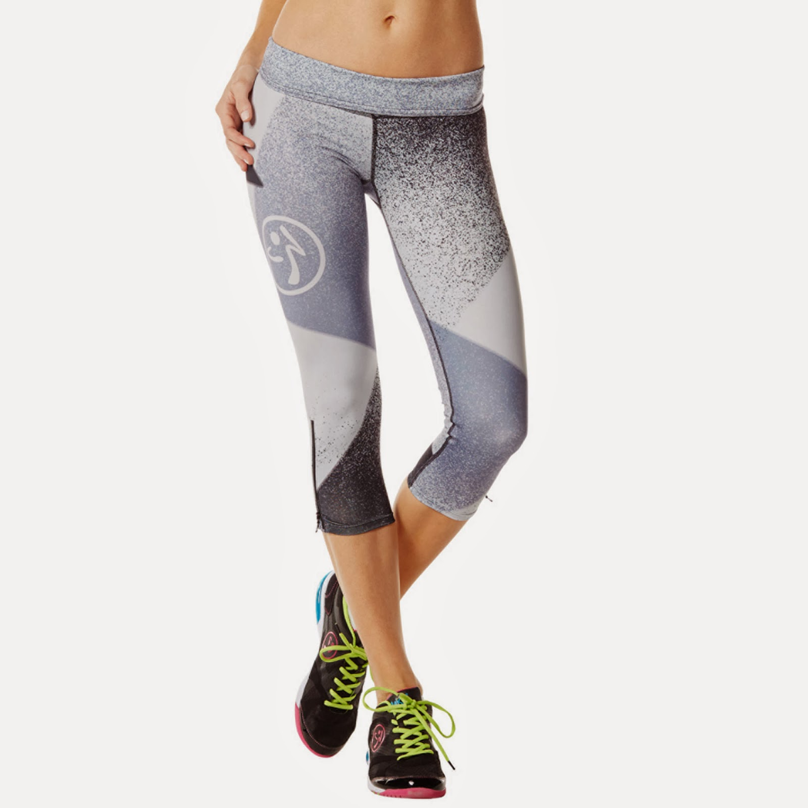 http://www.zumba.com/en-US/store/US/product/so-shaded-capri-leggings?color=Smoke