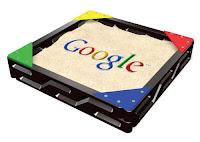 Mengatasi Pinalty dari Google Pinguin