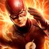 Divulgado vídeos com os bastidores de 'The Flash' que fazem a contagem regressiva para a nova temporada