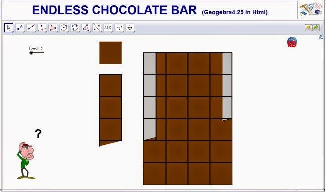 http://dmentrard.free.fr/GEOGEBRA/Maths/export4.25/barchocolatb.html