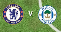 Chelsea-Wigan-premier-league