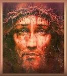 Devoción a la Preciosa Sangre de Cristo