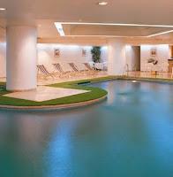 sürmeli-otel-ankara-kapalı-yüzme-havuzu