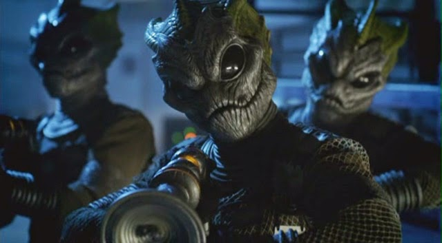 Image Result For Eyed Monster Movie