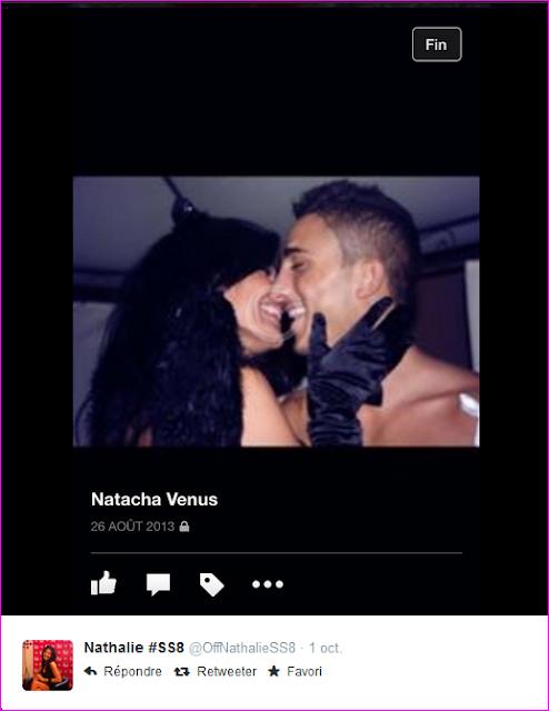 http://fr.blastingnews.com/showbiz-et-tv/2015/06/les-anges-7-sur-nrj12-nathalie-et-vivian-disent-tout-sur-leur-couple-ou-presque-00421499.html