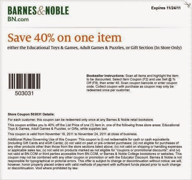 Discount code for barnes and noble - Box mac n cheese