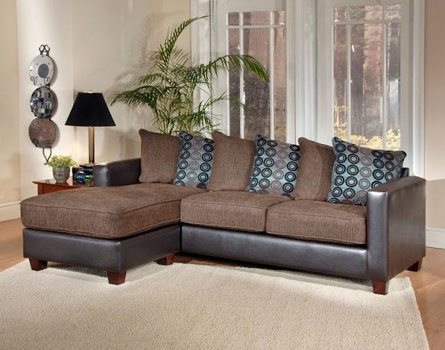 Living room fabric sofa sets designs 2014 for Living room designs 2014