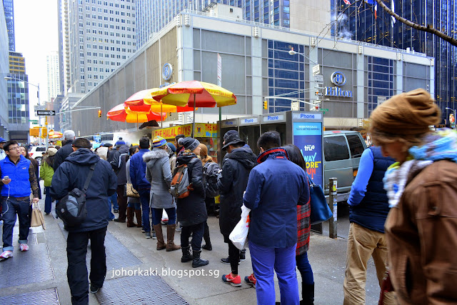 Halal-Guys-NYC-New-York